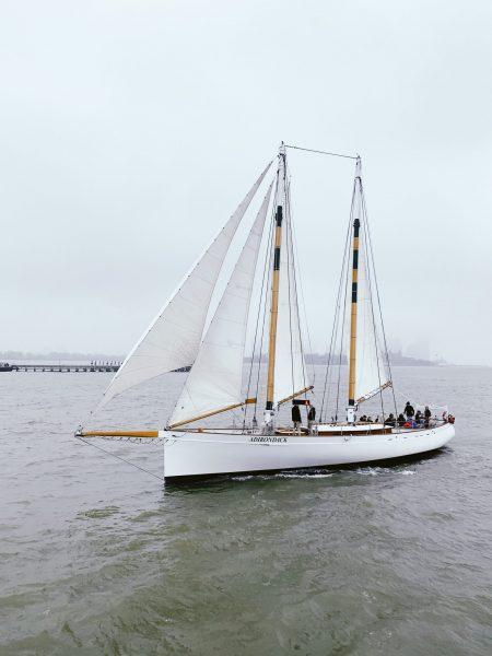 fiberglass-boat